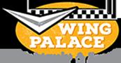 Wing Palace